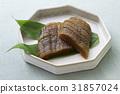 奈良 - 泡菜14 31857024