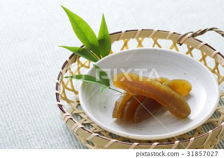 奈良漬 日本醃菜 爛醉如泥的 31857027