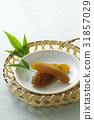 Nara-keke 19 31857029
