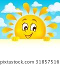 sun, lurk, lurking 31857516