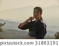 劍道少女肖像 31863191