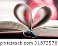 学校 书籍 书 31872570