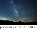 astral, star, starry 31874833