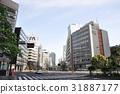 빌딩 31887177