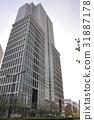빌딩 31887178