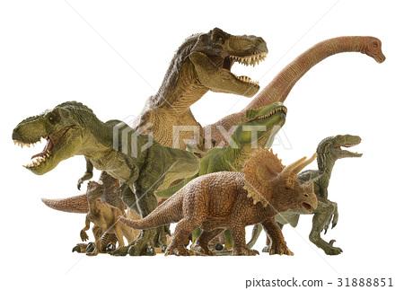 dinosaur 31888851