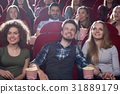 people cinema movie 31889179