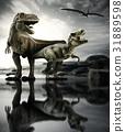 dinosaur 31889598