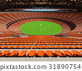 arena, cricket, seats 31890754