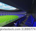 arena, cricket, seats 31890774