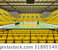 arena, volleyball, beautiful 31895540