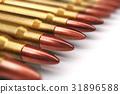 子彈 彈藥 卡帶 31896588