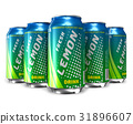 drink, can, soda 31896607