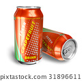 drink, can, aluminum 31896611