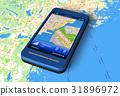 智能手機 手機 智慧手機 31896972
