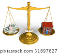 Real estate concept 31897627
