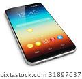 smartphone, phone, touchscreen 31897637