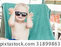 sunglasses, toddler, boy 31899863