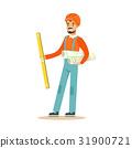 工程师 建造 建设 31900721
