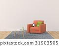 interior, interiors, sofa 31903505