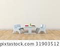 室內設計師 室內裝飾 室內設計 31903512