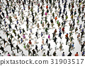 人物 人 人群 31903517