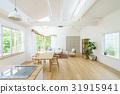 沙发 客厅 房间 31915941
