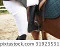 騎馬的婦女 31923531