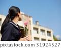 校园毕业 31924527