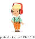 music, boy, little 31925710