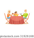 family table child 31926168