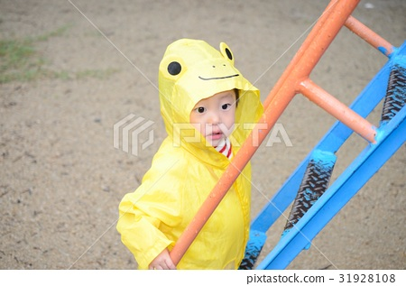1342c3ad7 children - Stock Photo  31928108  - PIXTA