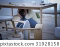 대지진 발생 이미지 31928158