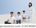 가족 이미지 31929680
