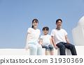 家庭形象 31930369