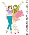婦女協會(購物) 31930934