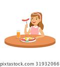 อาหาร,สาว,หญิงสาว 31932066