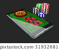 Online games web with phone casino roulette wheel 31932681