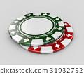 赌场 扑克 游戏 31932752