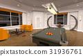 室內設計師 室內裝飾 室內設計 31936761