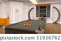 室內設計師 室內裝飾 室內設計 31936762