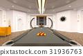 室內裝飾 室內設計 數碼成像圖片 31936763