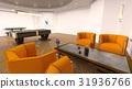 室內裝飾 室內設計 數碼成像圖片 31936766