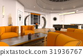 室內設計師 室內裝飾 室內設計 31936767