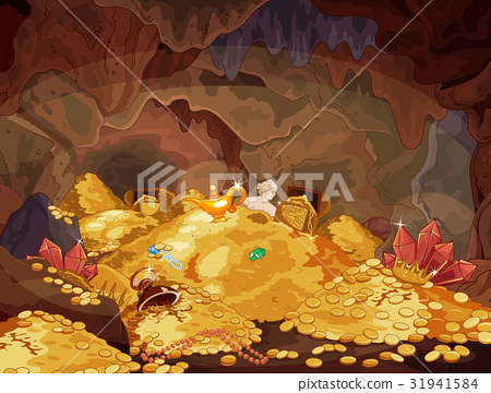 Treasury. 31941584