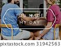 戀愛的 愛 愛情 31942563