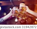 beer, booze, brew 31942872