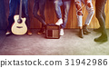 band, friends, friendship 31942986