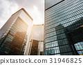business building exterior 31946825