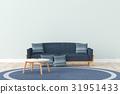 室內裝飾 室內設計 房間 31951433